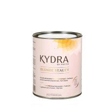 Kydra (Кидра) Ammonia-Free Bleaching Power Blonde Beauty (Блондирующая пудра , без аммиака) 500 г.