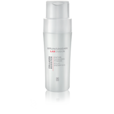 Bruno Vassari (Бруно Вассари) Скраб для кожи лица, шеи и декольте (Enzyme Cleansing Powder), 50 г.