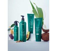 AVEDA - Восстановление волос