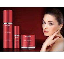 KLAPP - REPAGEN EXCLUSIVE-Омолаживающая серия