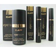 KLAPP - EYETECH - Свежий взгляд