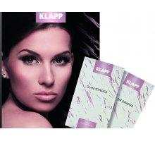 KLAPP - GLEM STRIPES