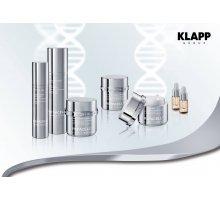 KLAPP - REPACELL Антивозрастная серия