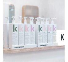 K M- Профессиональные объемы