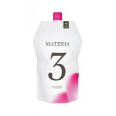 Lebel (Лейбл) Оксидант для красителей Lebel 3% (оксид, окислитель) 120 мл