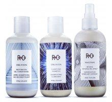 R+CO -Очищение волос