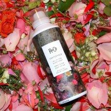 R+CO (Р+КО) Centerpiece All-in-One Hair Elixir (Главный Герой Спрей-Эликсир для Идеальных Волос) 147 мл
