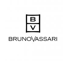 BRUNO VASSARI