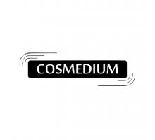 COSMEDIUM