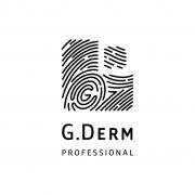 G-DERM