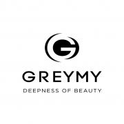 GREYMY