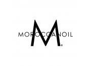 MOROCCANOIL