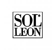 SOL LEON