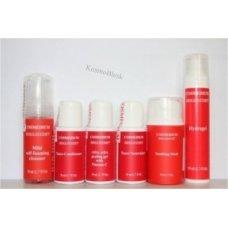 Cosmedium (Космедиум) Набор для глаз Возраст-контроль (Cosmedium delicious Eyes Age Control), 5 шт