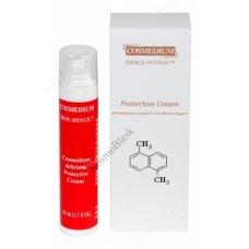 Cosmedium (Космедиум) Защитный крем (Cosmedium delicious Protective Cream), 50 мл.