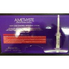 Farmavita (Фармавита) Лосьон против выпадения волос (Amethyste Stimulate), 12x8 мл