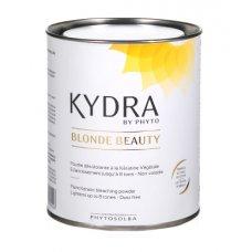 Kydra (Кидра) Блондирующий порошок (Poudre Decolorante), 500 г.