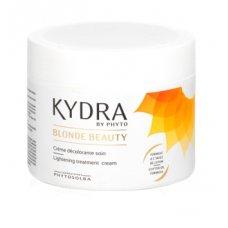 Kydra (Кидра) Осветляющая паста (Kydra Blonde Beauty), 500 г
