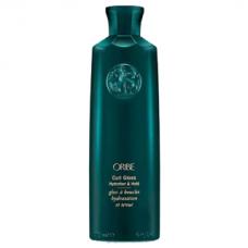 Oribe (Орбэ/Орибе) Гель-блеск для увлажнения и фиксации вьющихся волос (Curl Gloss), 175 мл