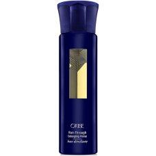 Oribe (Орбэ/Орибе) Несмываемый спрей-кондиционер для облегчения расчесывания волос (Run Through Detangling Primer), 175 мл
