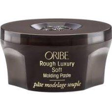 Oribe (Орбэ/Орибе) Ультралегкая моделирующая паста Исключительная пластика (Rough Luxury Soft Molding Paste), 50 мл