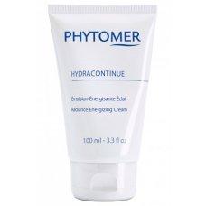 Phytomer (Фитомер) Hydra Original Thirst Relief Melting Cream (Интенсивно Увлажняющий Крем) 100 мл