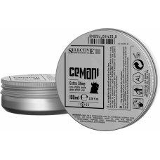 Selective (Селектив) Воск для волос с глянцевым эффектом (Cemani Extra Shine), 100 мл