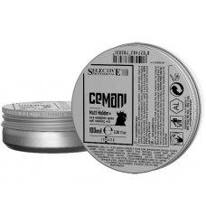 Selective (Селектив) Воск матовый моделирующий (Cemani Matt molder+), 100 мл