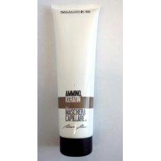 Selective (Селектив) Восстанавливающая крем-маска с гиперпротеиновыми добавками для сильно поврежденных волос (Artistic Flair | Ammino Keratin), 300 г.