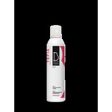 Tefia (Тефия) Спрей для долговременной укладки волос (Spray for long-lasting styling), 250 мл